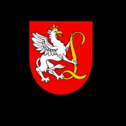 Powiat Lubaczowski